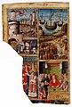 Livre I des annales (1295-1532). Scènes historiques de l'année 1500-1501 (suite).jpg