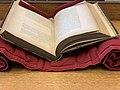 Livre Trion consultable sur place - Fonds ancien (bibliothèque municipale de Lyon).jpg