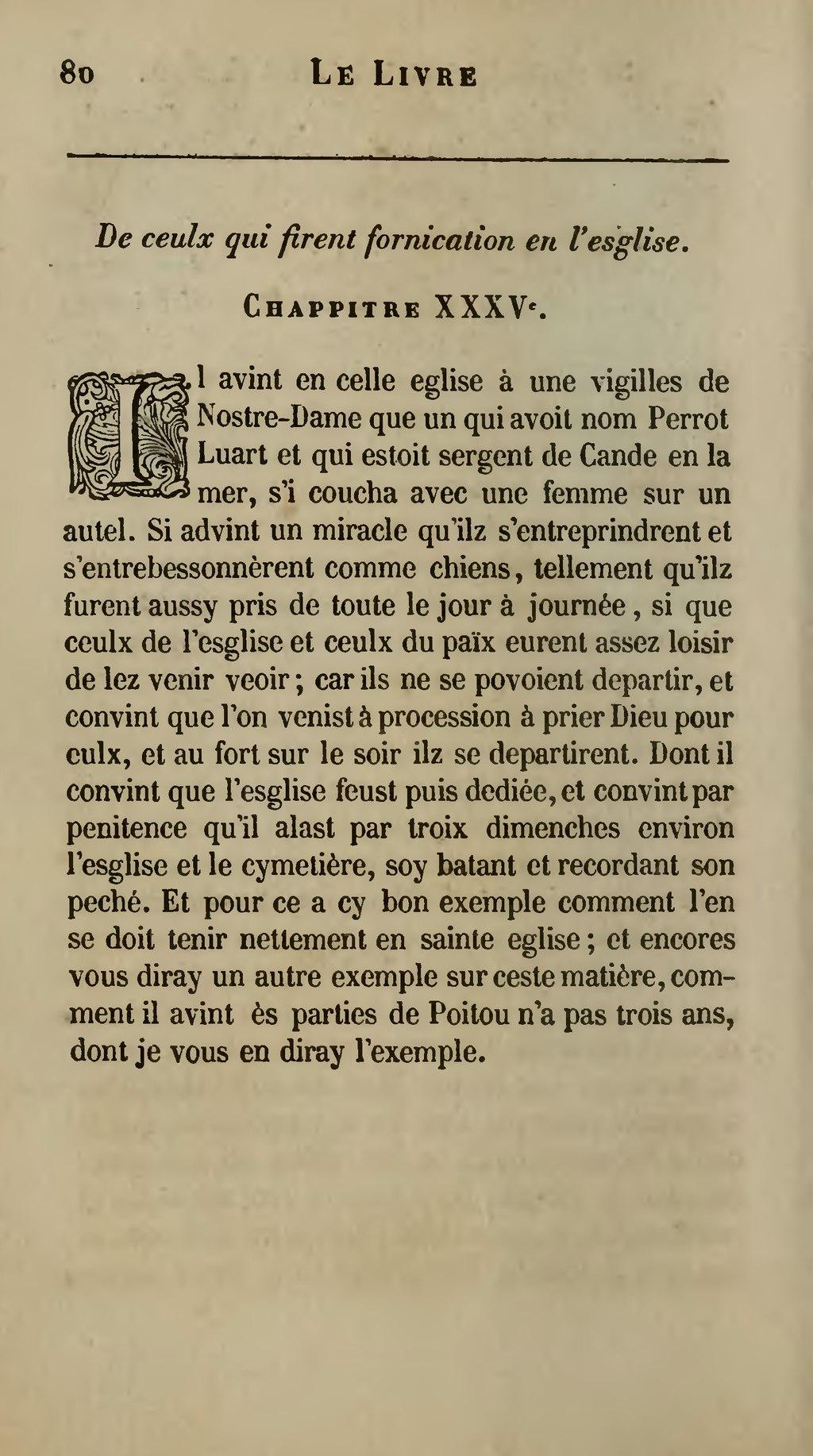 Livre Dont Le Titre Est Tasse De Caf Ef Bf Bd