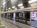 Liyuchi station.jpg