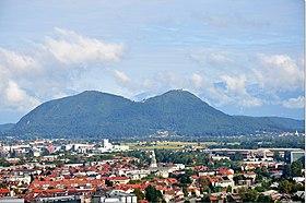 Ljubljano (169) (3897559690).jpg