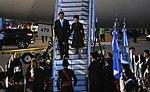 Llegada de Xi Jinping, presidente de China (46058810042).jpg