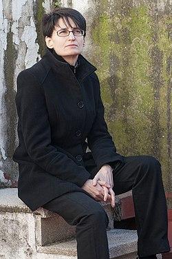 Lluïsa Cunillé Foto Òmnium Dani Codina.jpg