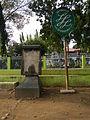 Lobo,Batangasjf9963 20.JPG