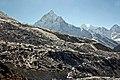 Lobuche to Dughla-66-Berghang-Ama Dablam-2007-gje.jpg