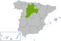 Localización Castilla la Vieja.png