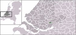 LocatiePapendrecht.png