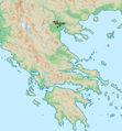 Location of Macedon's kingdom (hy).png