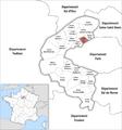 Locator map of Kanton Levallois-Perret.png