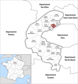Locator map of Kanton Levallois-Perret.png