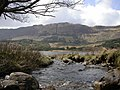Loch Doire nam Mart from Allt Doire man Mart - geograph.org.uk - 680929.jpg