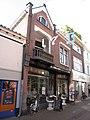 Lochem-bierstraat-197648.jpg