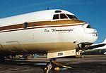 Lockheed L-188C(F) Electra, TPI International Airways AN0252327.jpg