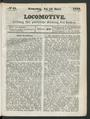 Locomotive- Newspaper for the Political Education of the People, No. 11, April 13, 1848 WDL7512.pdf