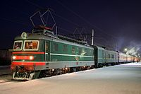 Locomotive in Tomsk.jpg