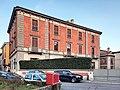 Lodi - palazzo Lombardo - facciata sul retro.jpg