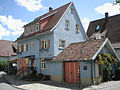 Loechgau-schmiede1800.jpg