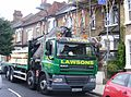 Loft Conversion delivery , London E5 - Flickr - sludgegulper.jpg