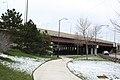 Logan Square Skate Park (3418011285).jpg