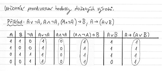 Logika-001.jpg
