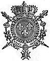 Logo-Imprimerie-royale-1824.jpg