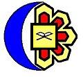 LogoPPIMI.jpg