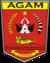 Logo Agam Regency.PNG
