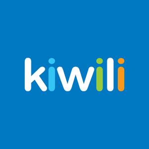 Description de l'image Logo Kiwili.png.