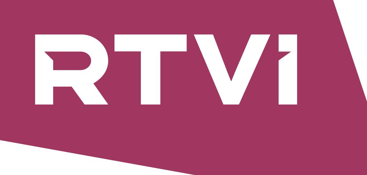Смотреть RTVI онлайн