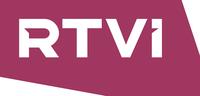 Логотип с 19 июня 2017 года