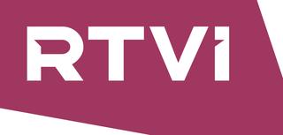 RTVi (Canada)