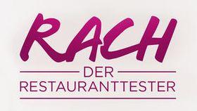 Der Restauranttester