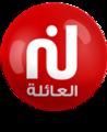Logo de Nessma.png
