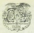 Logo der Allgemeinen Radfahrer-Union, 1897.jpg