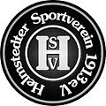 Logo des Helmstedter SV.jpg