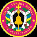 Logo logotyp moshkrtaop.png