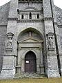 Loguivy-Plougras (22) Église 03.JPG