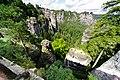 Lohmen, Germany - panoramio (8).jpg