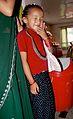 Lohorung girl at Kathmandu.jpg