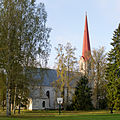 Lohusuu luteri kirik.jpg