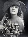 Lois Wilson Witzel.png