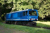 Lok Parkeisenbahn Dresden Großer Garten.jpg