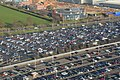 London - Heathrow Airport - Car Park (geograph 5257289).jpg