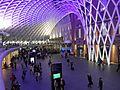London - King's Cross railway station (10655038073).jpg