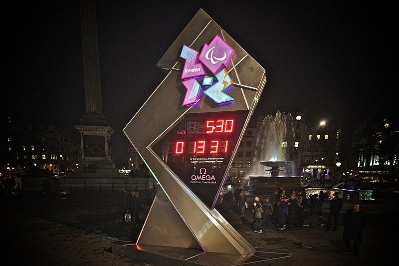 London 2012 countdown clock (1).jpg