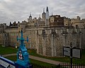 London England Victor Grigas 2011-25.jpg