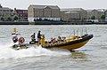 "London MMB »1H8 River Thames and ""Adrenaline"".jpg"