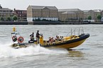 "London MMB »1H8 River Thames and ""Adrenaline"".jpg"