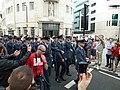 London Pride 2011 (5893942433).jpg
