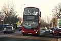 London bus route 264 to Croydon.jpg